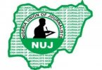 NUJ declares one week mourning for assassinated journalist
