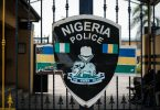 Police yet to arrest any suspect in Ondo bank robbery