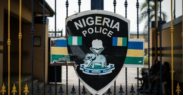 Police nab 13 over alleged armed robbery, possession of unlawful firearm in Niger