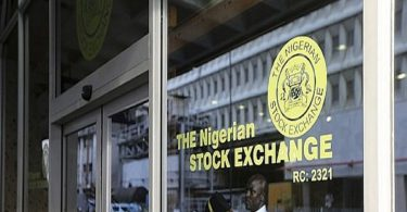 NSE total transactions drop by 13.66% in January