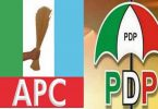 Imo Speaker, 7 PDP lawmakers defect to APC