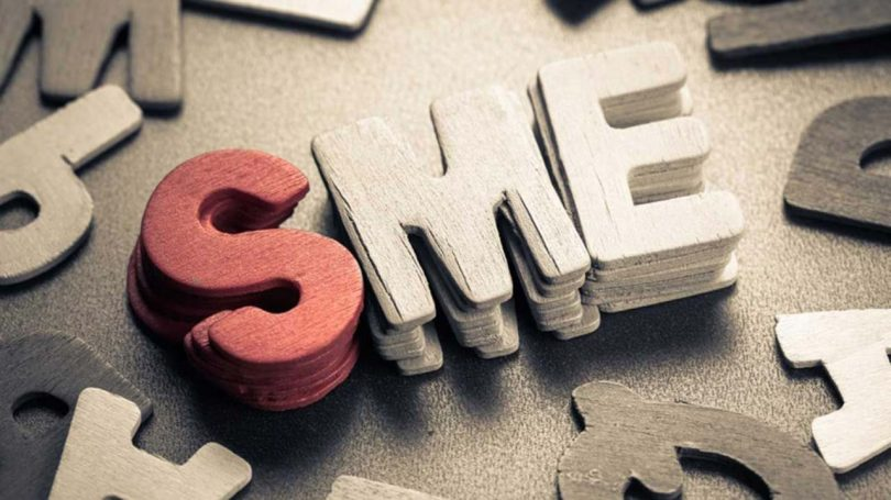 Adopt flexible policy to promote SMEs, SEAP boss tells FG