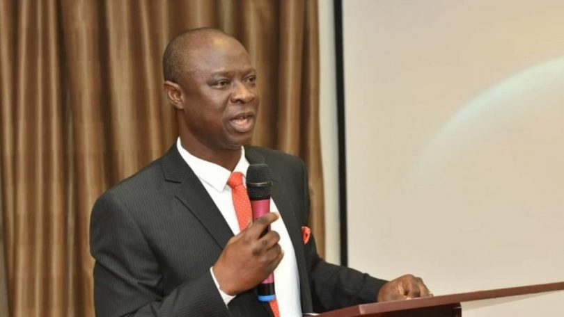 Finance Bill: NECA Cautions against seeing Private sector as Cash cow