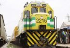 Lagos mass transit train: NRC to resume services soon – official