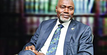 Lawyer cautions against politicising security issues