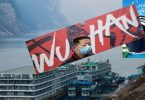 Major cruise lines banning tourists from Wuhan and Hebei, to prevent coronavirus