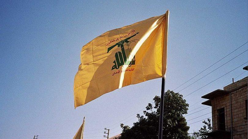 UK freezes Hezbollah assets following designating group as terrorist entity