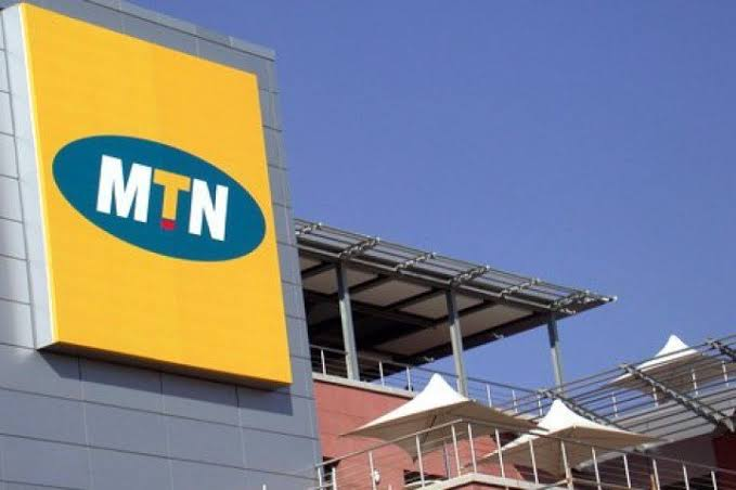 Reprieve comes for MTN Nigeria over alleged $2bn revenue indebtedness.