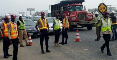 Lagos-Ibadan Expressway: Traffic diversion on 'Kara' Bridge begins Tuesday