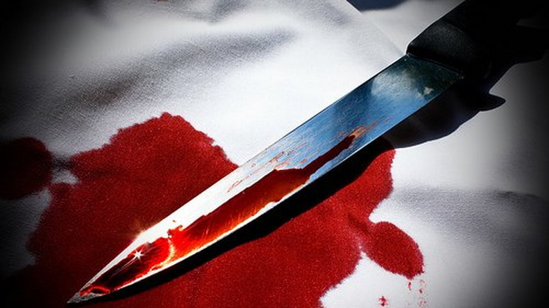 Police arrest housewife for allegedly stabbing husband to death in Katsina