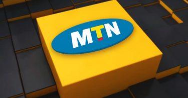 Armed robbers invade MTN office in Kebbi