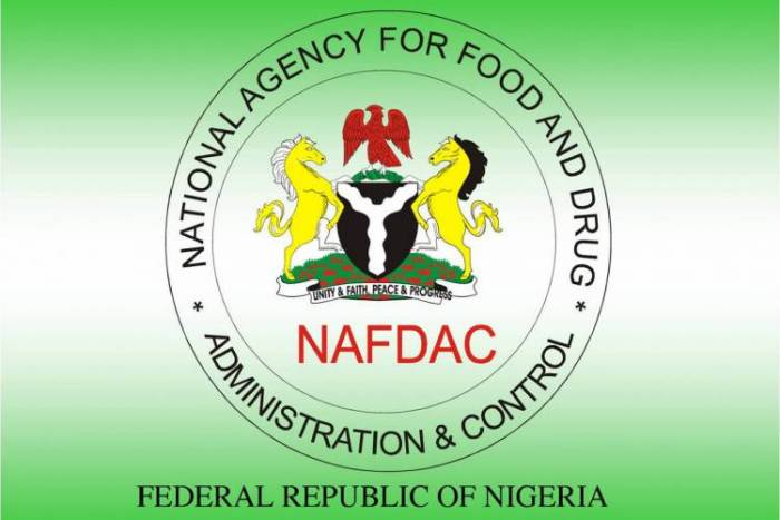 NAFDAC impounds vehicle loaded with unwholesome medicine, vaccines in Asaba