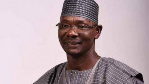 Gov. Sule urges Fulani youths to shun crime, embrace education