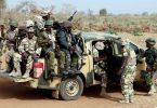 Troops' onslaught on Boko Haram, ISWAP terrorists in Northeast intensifies