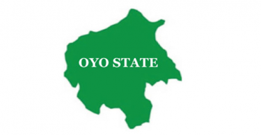 COVID-19: Oyo confirms 15 new cases, shooting total to 317
