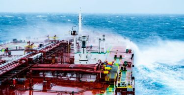 Petrobras Staying Clear from Strait of Hormuz for Now