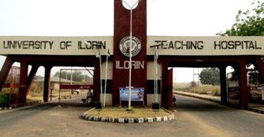 Poor facilities: UITH resident doctors begin 7 days warning strike