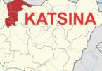 Flood: 8 die, farmlands submerged in Katsina – Official
