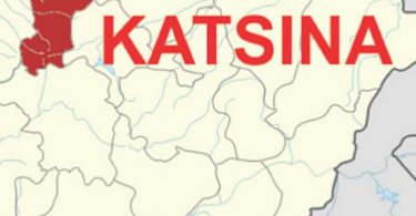 KATSINA STATE: Bandits attack Dankar, Tsauwa, killing 30 Villagers on Valentine's Day