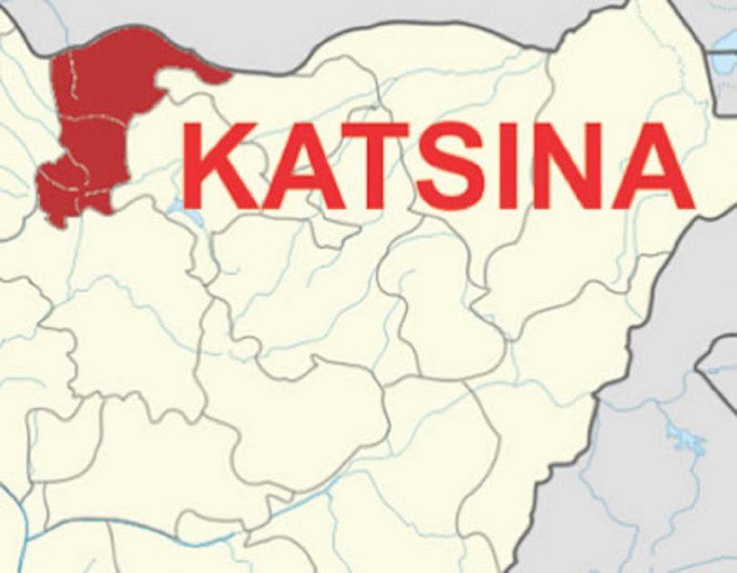 Flood: 8 die, farmlands submerged in Katsina – Official
