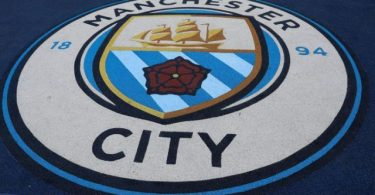 UEFA bans Man City from European competitions