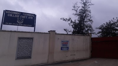 A' Ibom Govt. shuts Ewet Technical College, Uyo
