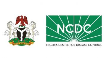 Strange Disease: NCDC says rapid response team supporting Benue