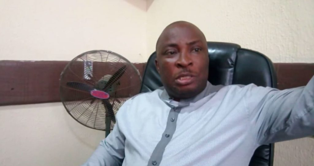 ANLCA rises to defend agent shot by Customs officer at Mile 2