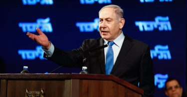 Netanyahu to become first Israeli to receive COVID vaccine
