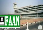 FAAN charges stakeholders to provide quality airport services