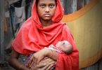 Child marriage, pregnancy high factors affecting attainment of girl-child education