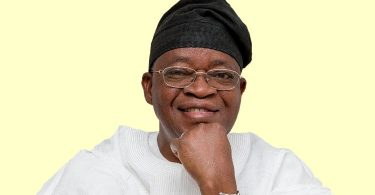 Oluwo-Agbowu crisis: Yoruba youths seek Gov. Oyetola, Ooni's intervention