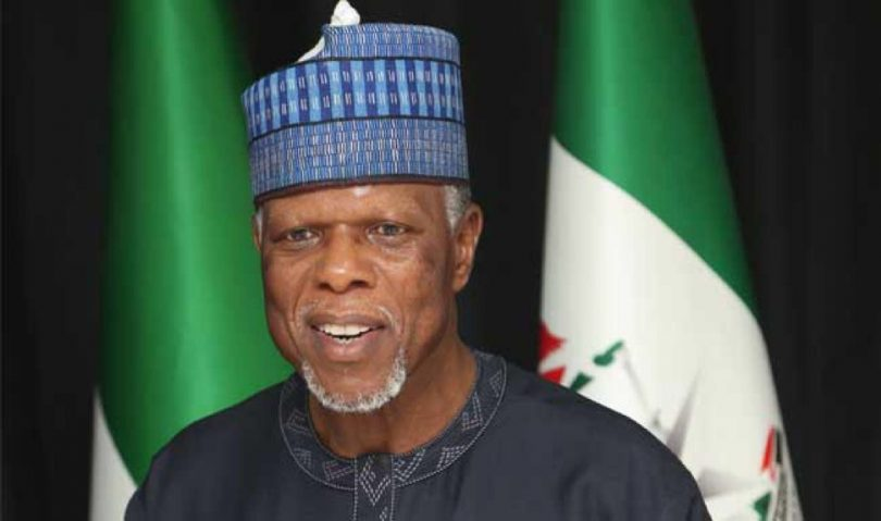 Customs clarifies duties payable by airlines
