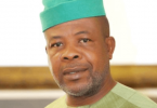 Imo Governorship Election: Supreme Court adjourns Ihedioha's appeal until March 2
