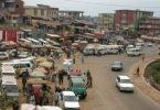 Oyo govt. to prosecute illegal motor park operators
