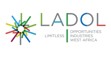 GLOBAL Resources, LADOL drag NPA, 4 others to FHC over Takwa Bay lease