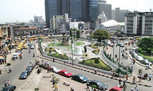 Junction Improvements may claim 2 Maryland gas stations as LASG targets March deadline