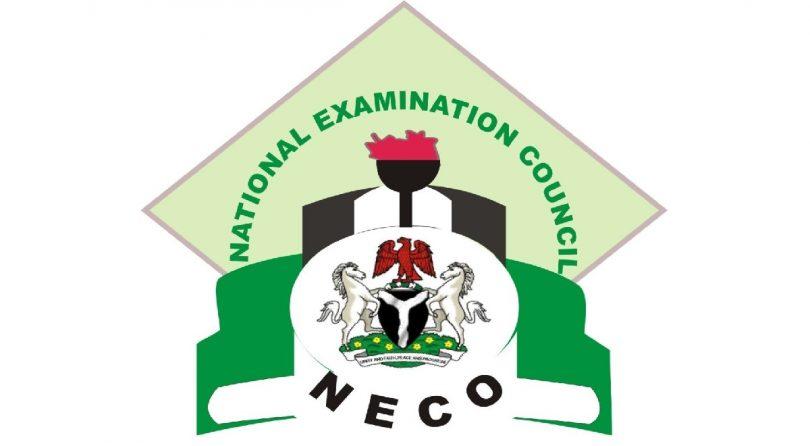NECO releases November/December 2019 SSCE result