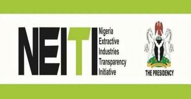NEITI: Nigeria earns N11.84trn from oil, gas sector in 2018
