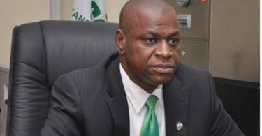 Only foreign organisations that meet requirement will operate in Nigeria – SON