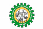 PPPRA: We failed to remit N501m in 2014- DFA
