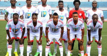 NPFL: Rangers FC confident of victory over Kano Pillars in Enugu