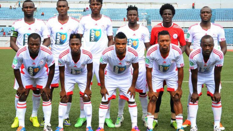 NPFL: Rangers FC confident of victory over Kano Pillars in Enugu