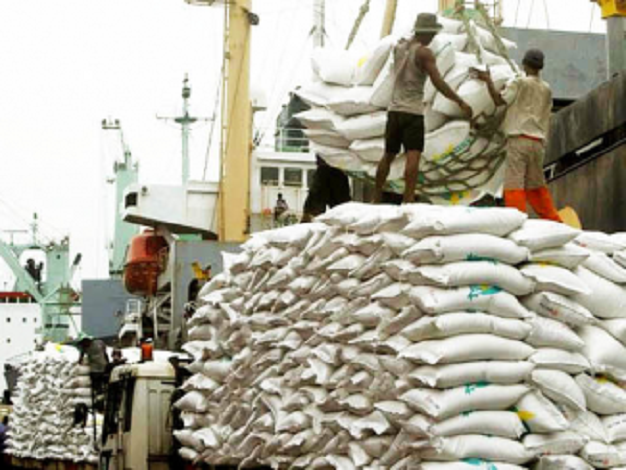 Nigerian importers running out of business, says IMAN BoT chairman