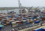 Chamber of Commerce urges S'East govs to develop seaports for economic growth