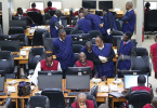 NSE: Investors further lose N87bn in Depressed, unimpressive trading