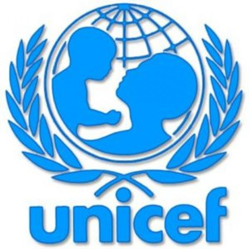 Boko Haram: UNICEF says 1,115 children died from acute malnutrition in Borno in 2019