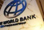 World Bank approves 6 projects for Nigeria