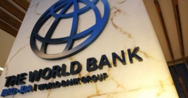 $750m World Bank loan for COVID-19 recovery in Nigeria -Minister