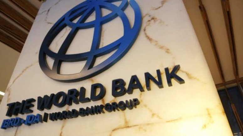 World Bank releases guide for sovereign issuers to engage with investors